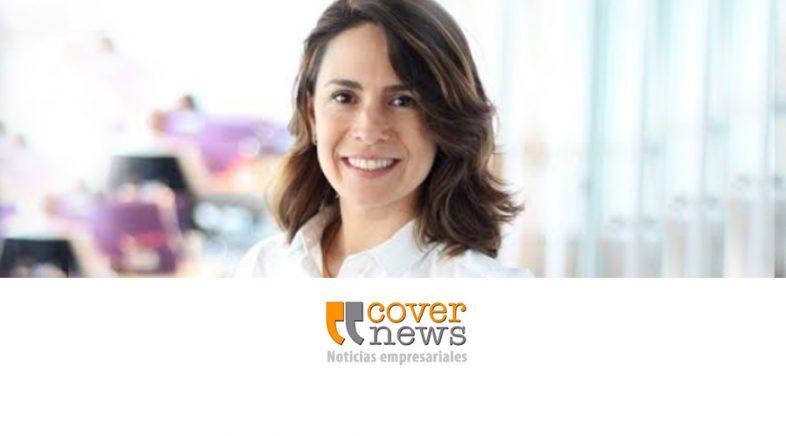 Nueva Marketing Manager para Latinoamérica en Headway