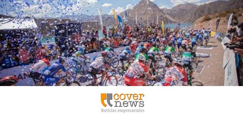 Corven Motos y Bajaj Motorcycles estarán presentes en la Vuelta de San Juan