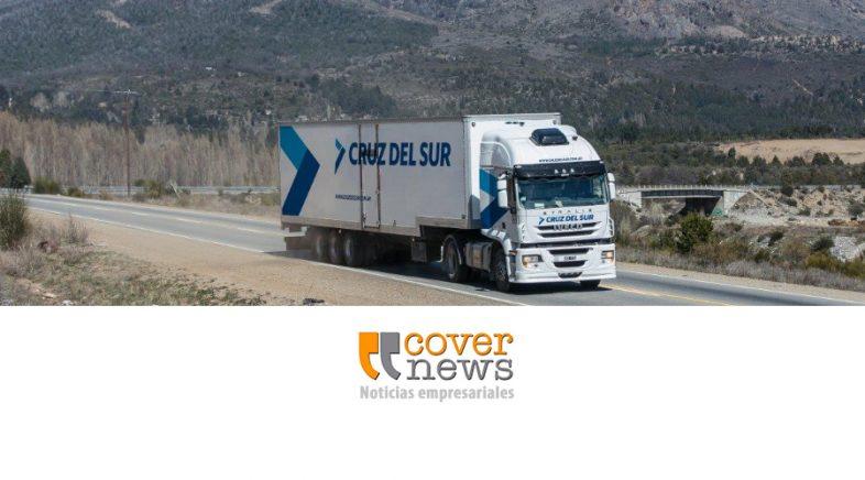 Cruz del Sur reestructura la gestión operativa y comercial del interior del país