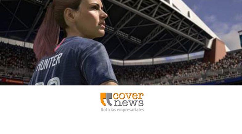EA Sports FIFA 19 y la importancia de la diversidad en el juego