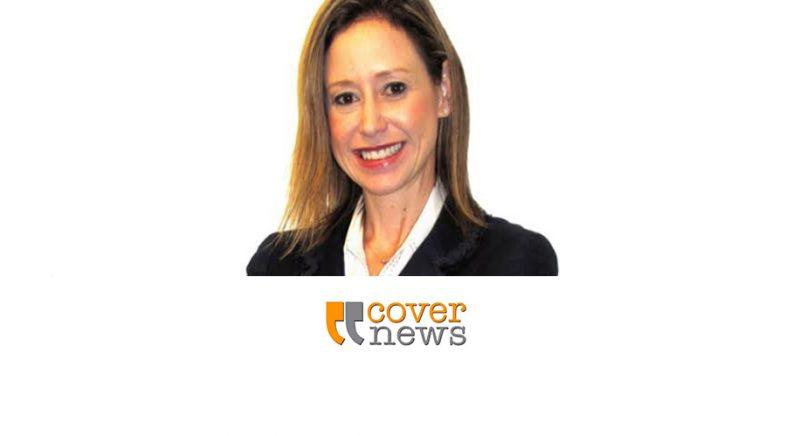 Adriana Alvins designada Directora Legal para la región South LAO de Kimberly–Clark