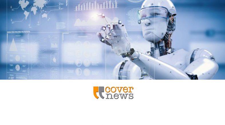Argentina es el país con startups más grandes de Inteligencia Artificial en Latam