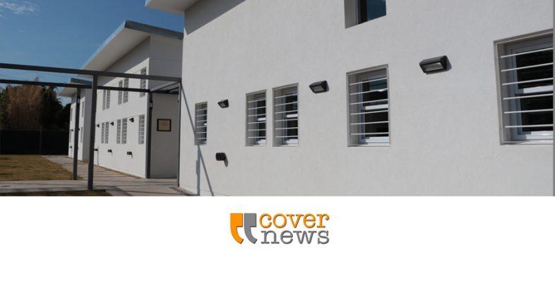 La FAUBA abre una convocatoria para su residencia universitaria