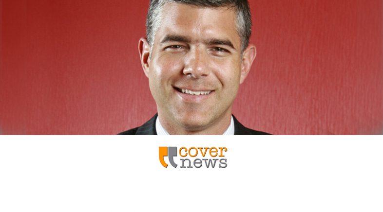 Oracle América Latina tuvo cambios recientes en su liderazgo
