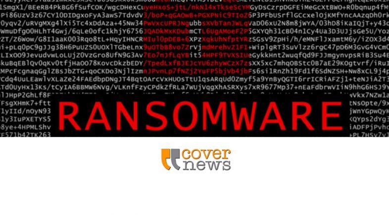 Cuáles son los países más afectados por el ransomware en Latinoamérica