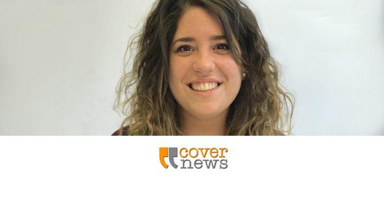 Magdalena Fernández Lemos, nueva Directora Ejecutiva de Enseñá por Argentina