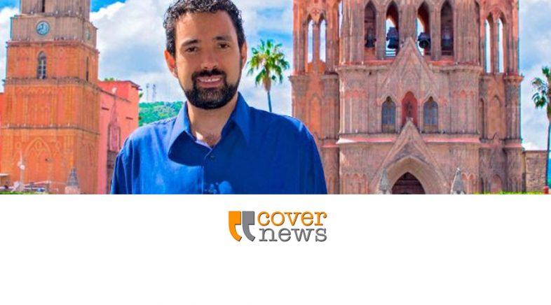 ENroute Communications nombra a Guillermo González Engelbrecht Vicepresidente para América Latina