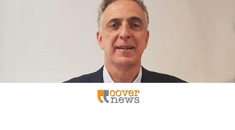 DIA Argentina designa nuevo Director Ejecutivo