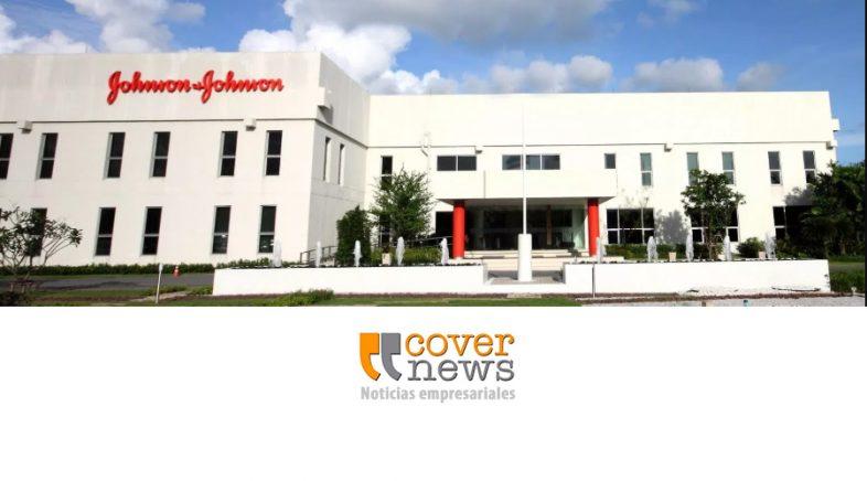 Johnson & Johnson ingresa al mercado del  cuidado del cabello en Argentina