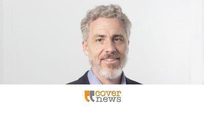 Nuevo Director General para Weber Argentina