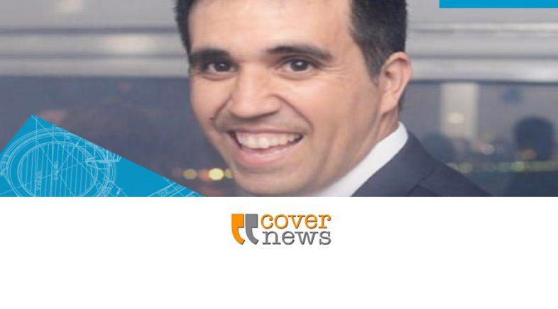 Atlas Copco Argentina nombra nuevo Gerente de Producto