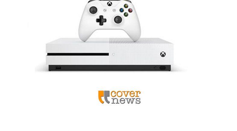 Elit sumó a Xbox