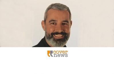 Zebra Technologies nombra a Alessandro M. Resende Matos nuevo VP de Ventas de América Latina