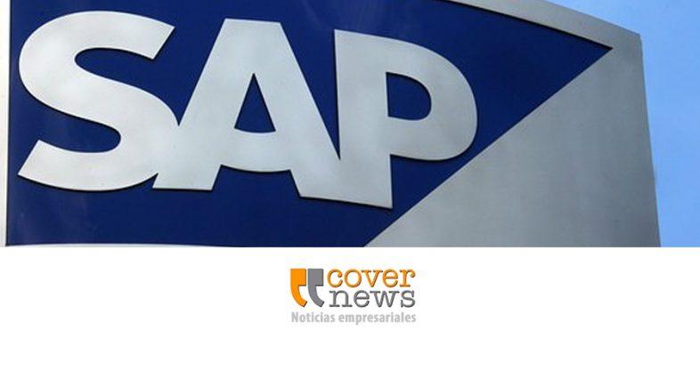Primera edición de SAP NOW & ASUG Summit Argentina