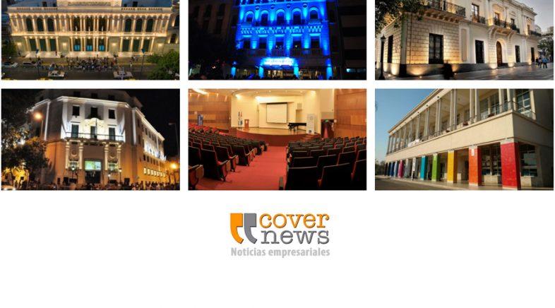 Repercusiones del congreso de la lengua española que se celebra en Córdoba