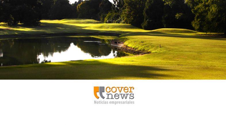 Se acerca la 11º edición del Torneo de Golf solidario del Hospital Alemán