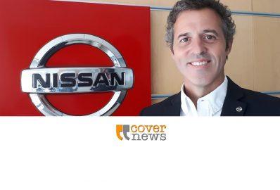 Nissan designa nuevo presidente en Argentina