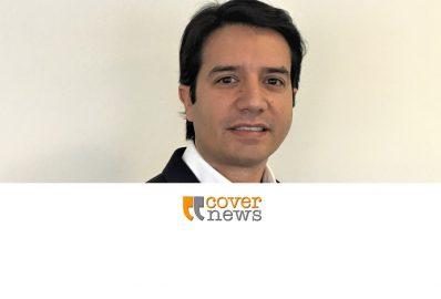 Kimberly-Clark nombra a Roberto Bellatti como Country Manager de Argentina, Uruguay y Paraguay