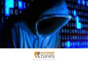 Reporte de ciberseguridad de la compañía VU Security