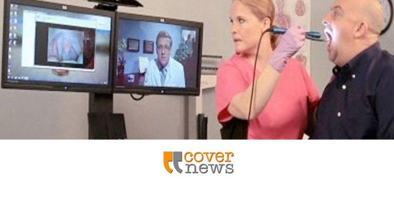 La telemedicina colabora en la búsqueda de la equidad en los sistemas de salud