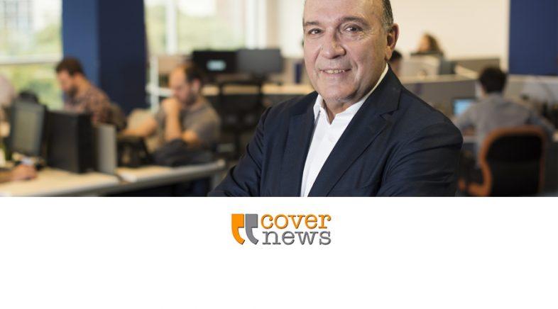 Roberto Wagmaister es nombrado nuevo miembro del Consejo Directivo del Council of the Americas