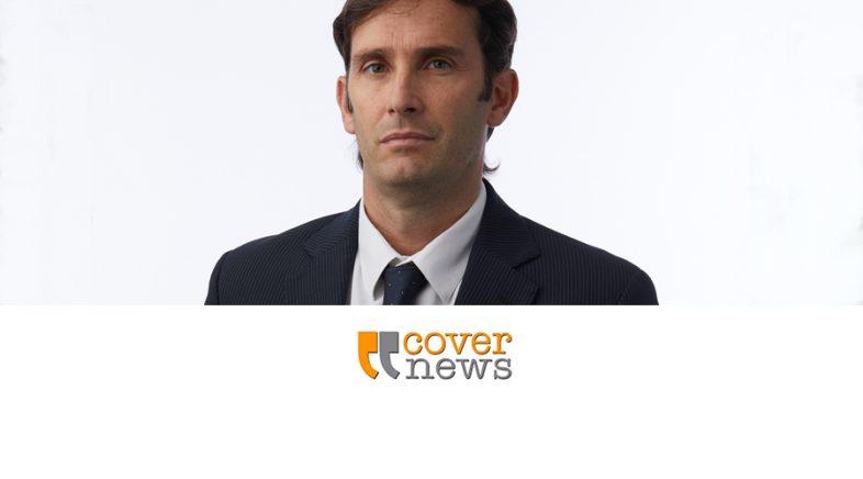 Holcim Argentina designó a su nuevo Director Comercial
