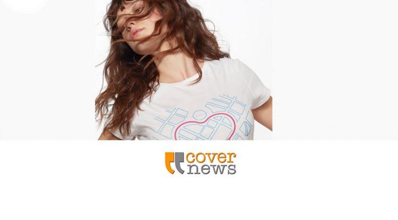 Cabify lanza una edición limitada de ropa