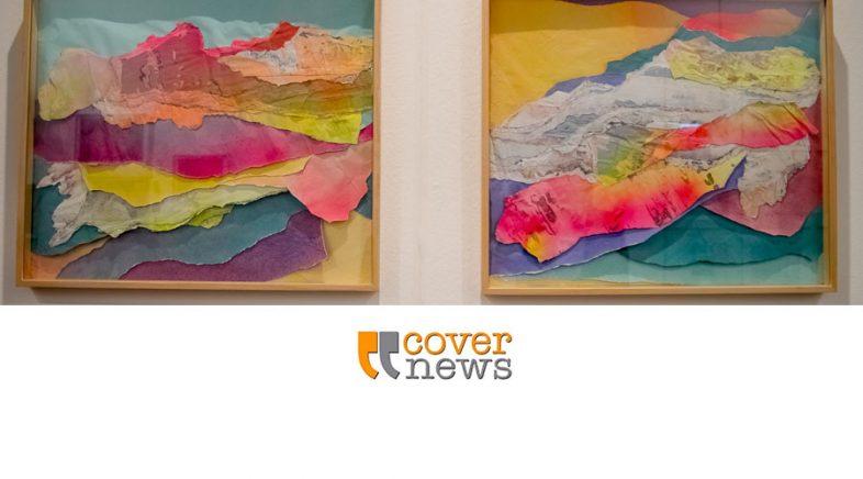 La Rural adquirió 5 obras en ArteBA