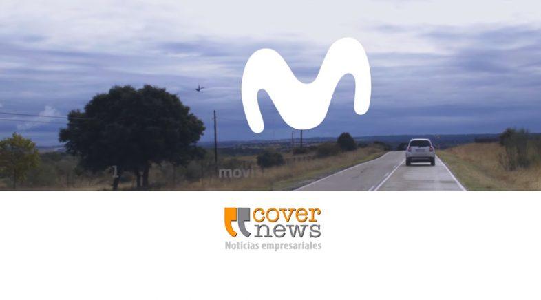 Telefónica anuncia el lanzamiento comercial de Movistar Car