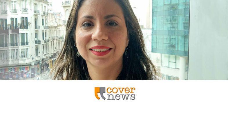 ManpowerGroup nombra a Giselle Malagrino como Directora de Legal, Tax & Compliance