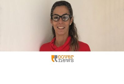 Grupo Fixon incorpora a María Laura Méndez Quirós como Gerente de Marketing y Comunicación