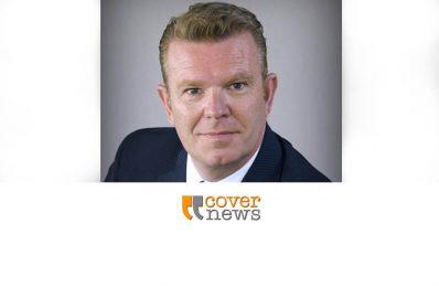 FCA designó a Christian Meunier como presidente global de Jeep