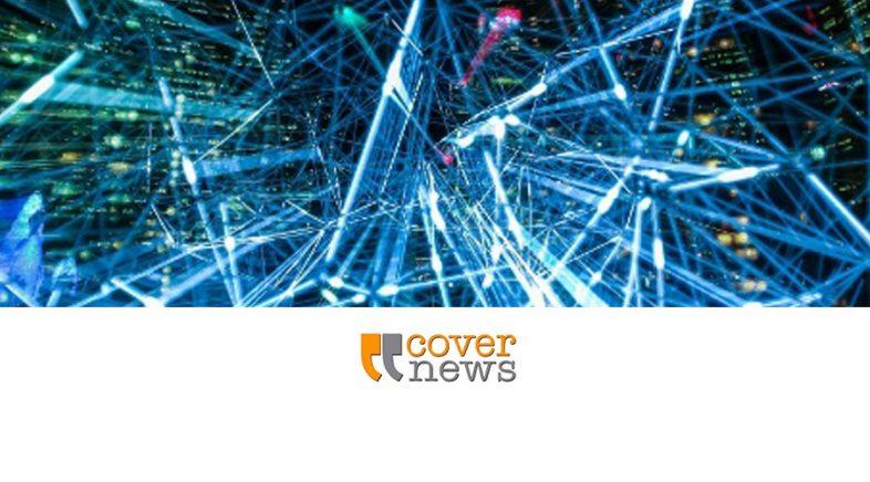 Datos electrónicos: cuándo se vuelven fundamentales para una investigación