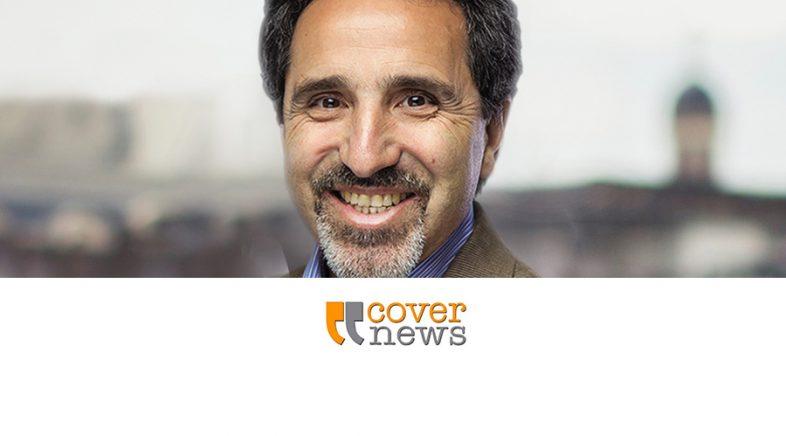 VU designa a Carlos Rubén Stella como Director de Recursos Humanos para Latinoamérica