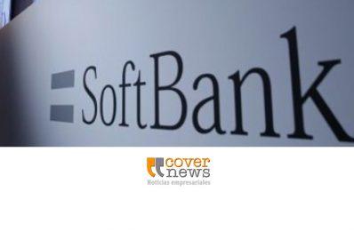 SoftBank Group Corp. da a conocer nombramientos de la alta gerencia