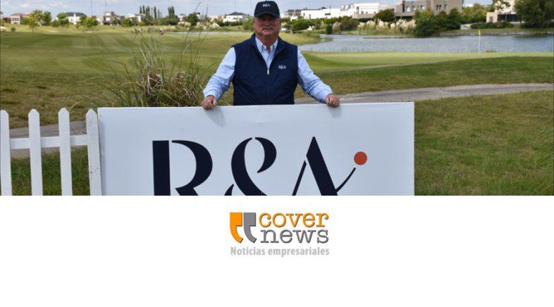 El Royal & Ancient Golf Club of St Andrews impulsa el golf en América Latina y el Caribe