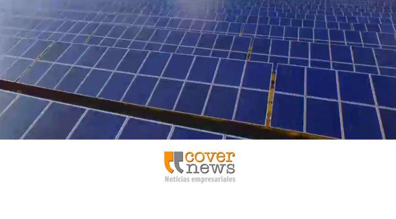 La Universidad de San Andrés incorpora sistema de energía solar