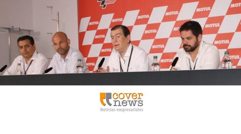 El MotoGP generó un impacto económico de 1100millones de pesos