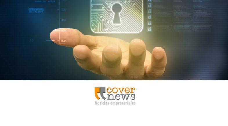 La importancia de blindar el IoT en plantas industriales contra ciberataques