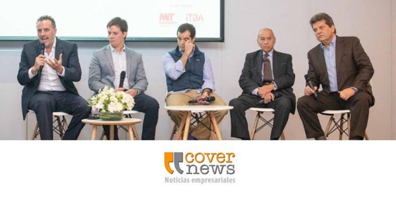 El ITBA y el MIT Sloan Latin America Office vuelven a promover emprendimientos