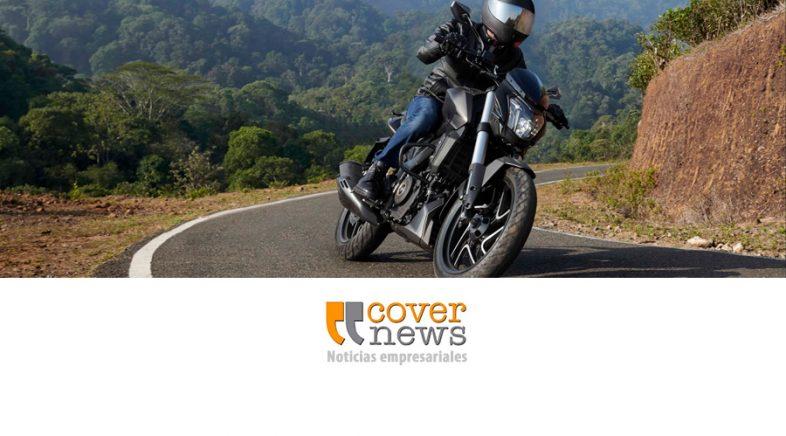 Bajaj Motorcycles junto a Corven Motos presentaron la nueva Dominar D400