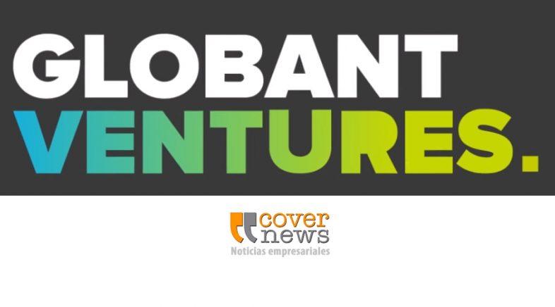 Globant Ventures invierte medio millón de dólares en tres startups argentinas