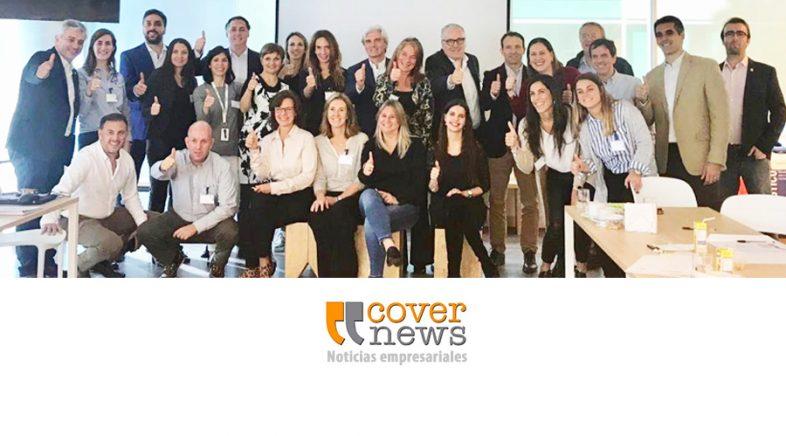 El Grupo Adecco continúa trabajando para potenciar la empleabilidad de los jóvenes