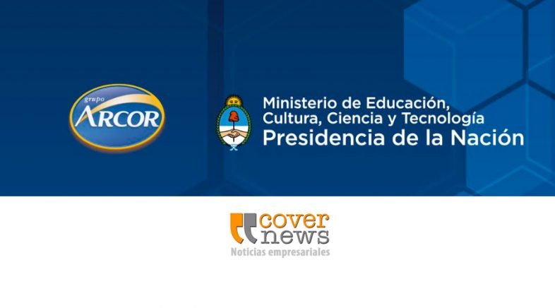 Premio Arcor a la Innovación convoca a PyMes, investigadores y emprendedores argentinos