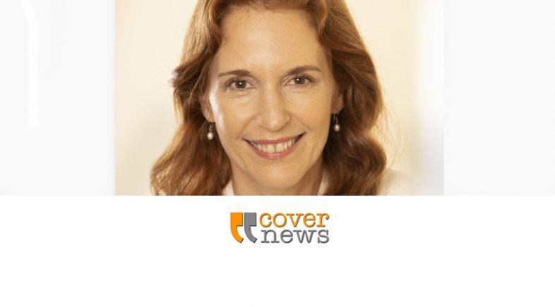 Nadine Pavlovsky es designada Chief Marketing and Strategy Officer de DIRECTV Latin America