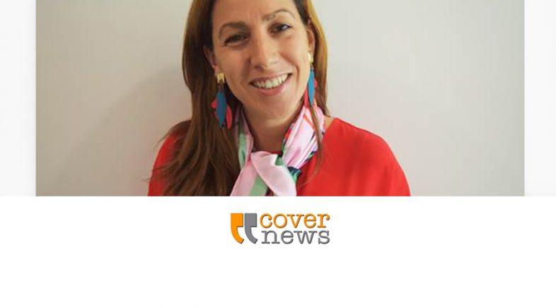 Atlas Copco nombra a Ximena Lumi como Gerente de Recursos Humanos Corporativos para América Latina