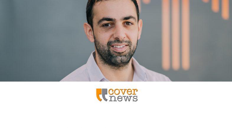 Naranja anuncia nuevo CEO para su Fintech