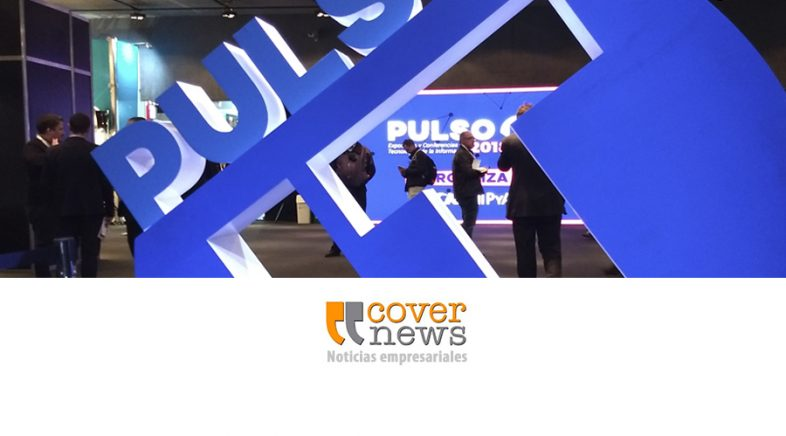 CADMIPyA anuncia una nueva edición de Pulso IT