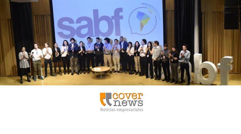 El ITBA organizó una nueva edición del South American Business Forum
