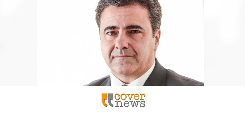 SAP designa vicepresidente para Uruguay